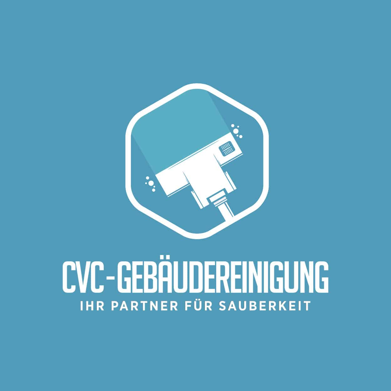 CVC-Gebaeudereinigung-Design-Portfolio-Tailor-Designs